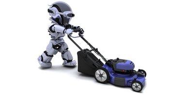 Otkrivamo 5 najtraženijih robotskih kosilica