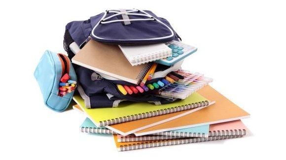 4 savjeta za kupovinu školske torbe - Jeftinije.hr