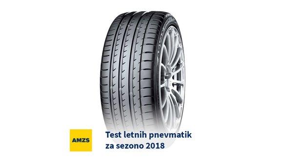 SAVA letna pnevmatika 175 / 65 R14 86T PERFECTA XL