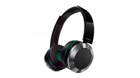 PANASONIC brezžične slušalke RP-BTD10