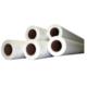 papir za ploter (1067mmx50m), 90g