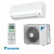 DAIKIN klima uređaj FTX25KM/RX25KM