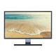 SAMSUNG LED monitor T24E390EX
