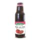 ENCIAN sok od cikle 0.75 L