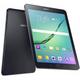 SAMSUNG tablični računalnik Galaxy Tab S2 VE 32GB (9.7