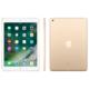 APPLE tablični računalnik iPad 9.7 Wi-Fi 128GB (MPGT2HC/A), zlat