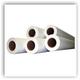papir za ploter - foto matt (914 mmx30m), 180g