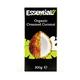 ESSENTIAL Kokosova krema iz ekološkog uzgoja 200g