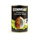 ESSENTIAL Kokosovo mlijeko iz ekološkog uzgoja 400ml
